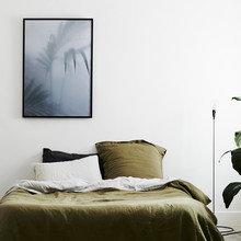 Фото из портфолио Концепция повседневной роскоши – фотографии дизайна интерьеров на InMyRoom.ru