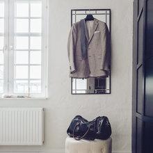 Фото из портфолио MJÖLNARVÄGEN 16 – фотографии дизайна интерьеров на InMyRoom.ru