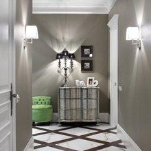Фотография: Декор в стиле Современный, Квартира, Текстиль, Дома и квартиры – фото на InMyRoom.ru