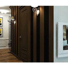 Фото из портфолио Проект квартиры г. Н. Новгород – фотографии дизайна интерьеров на InMyRoom.ru