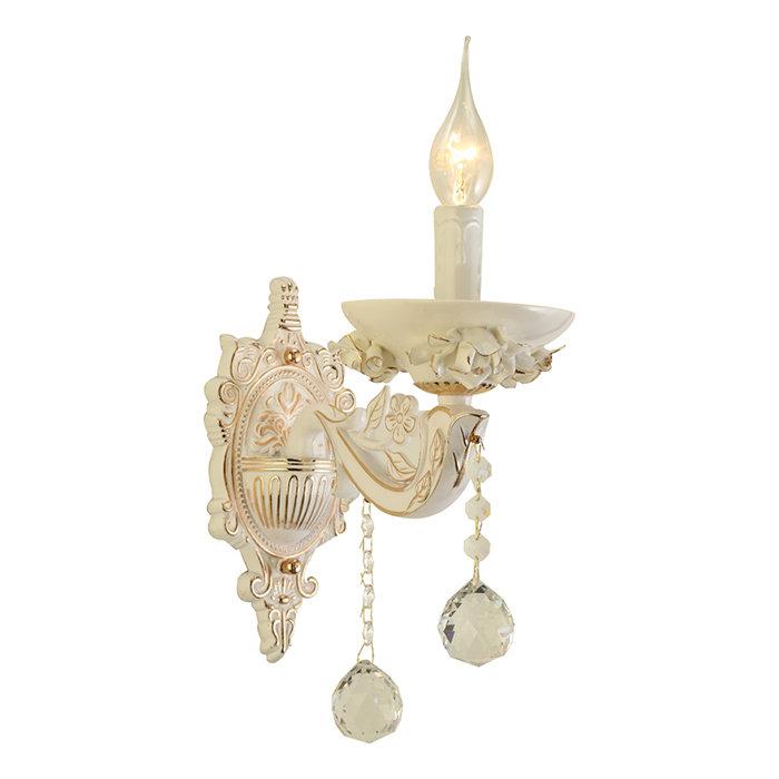 """Бра """"Dulcinea"""" Arte Lamp"""