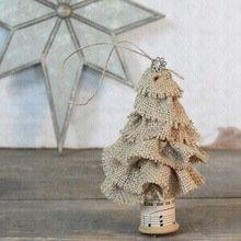 Фотография: Декор в стиле Скандинавский, Декор интерьера, Праздник – фото на InMyRoom.ru