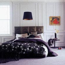Фотография: Спальня в стиле Кантри, Интерьер комнат, Советы – фото на InMyRoom.ru