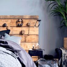 Фото из портфолио Рождественское настроение – фотографии дизайна интерьеров на INMYROOM