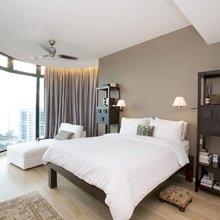 Фото из портфолио идеи для дома – фотографии дизайна интерьеров на INMYROOM