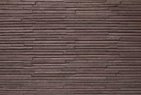 Ищу плитку (или 3d панель из камня)