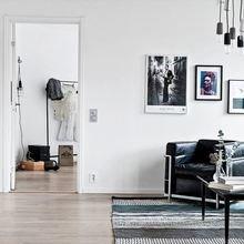 Фото из портфолио  Klippan 1 E, KLIPPAN, GÖTEBORG – фотографии дизайна интерьеров на INMYROOM