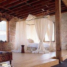 Фото из портфолио Дом моей мечты – фотографии дизайна интерьеров на INMYROOM