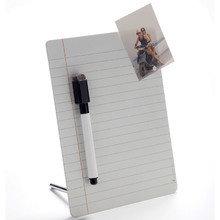 Доска для записей магнитная memo