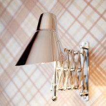 Фотография: Мебель и свет в стиле Современный, Детская, Интерьер комнат, Лондон – фото на InMyRoom.ru