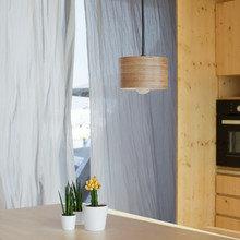 Фото из портфолио Плавающий модульный дом в Португалии – фотографии дизайна интерьеров на INMYROOM