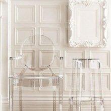 Фото из портфолио вдохновляет – фотографии дизайна интерьеров на InMyRoom.ru