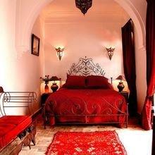 Фотография: Спальня в стиле Восточный, Декор интерьера, Квартира, Дом, Декор – фото на InMyRoom.ru