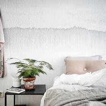 Фото из портфолио Vantgatan 3 K – фотографии дизайна интерьеров на INMYROOM