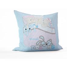 Подушка для детской: Сладкие сны