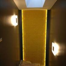 Фото из портфолио Дом в стиле минимализм – фотографии дизайна интерьеров на INMYROOM