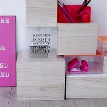 Фото из портфолио COLORS MAKE MY DAY – фотографии дизайна интерьеров на InMyRoom.ru