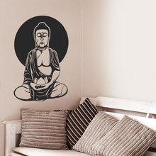 Фотография: Декор в стиле Восточный, Эко, Декор интерьера, Декор дома – фото на InMyRoom.ru