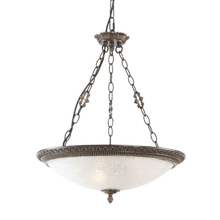 Подвесной светильник ST Luce FASCINO
