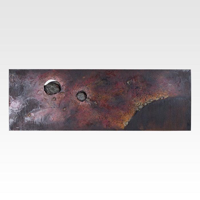 Инсталляция Surface