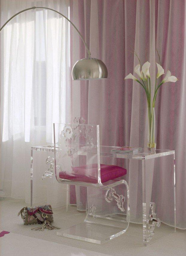 Фотография: Мебель и свет в стиле , Советы – фото на InMyRoom.ru