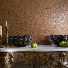 Фото из портфолио Шедевры обойного искусства – фотографии дизайна интерьеров на INMYROOM