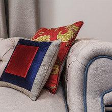 Фотография: Мебель и свет в стиле , Гостиная, Декор интерьера, Интерьер комнат, Тема месяца – фото на InMyRoom.ru