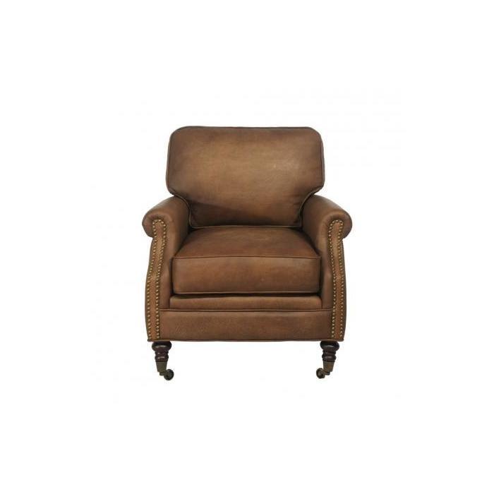 Clifford armchair