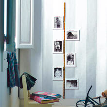 Фотография: Декор в стиле Кантри, Лофт – фото на InMyRoom.ru