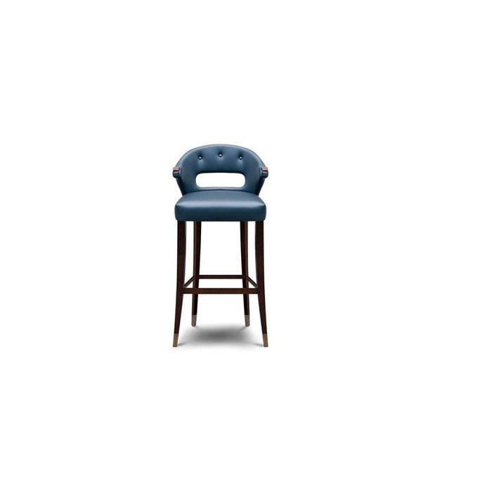 Барный стул Nanook