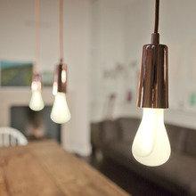 Фотография: Мебель и свет в стиле Современный, Карта покупок, Индустрия, Лампы – фото на InMyRoom.ru