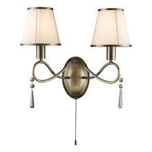 "Бра Arte Lamp ""Logico"""