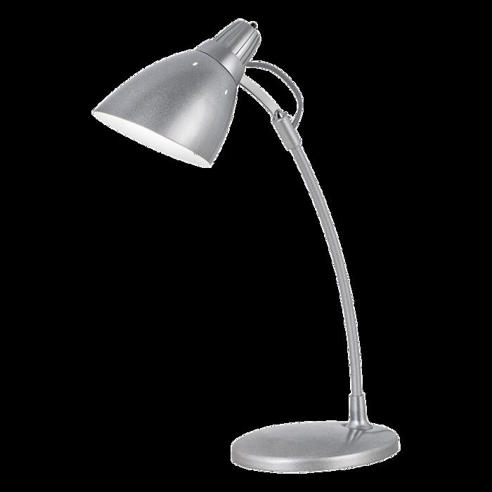 """Настольная лампа Eglo """"Top Desk"""""""
