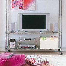Фотография: Мебель и свет в стиле Минимализм, Декор интерьера, Декор дома – фото на InMyRoom.ru
