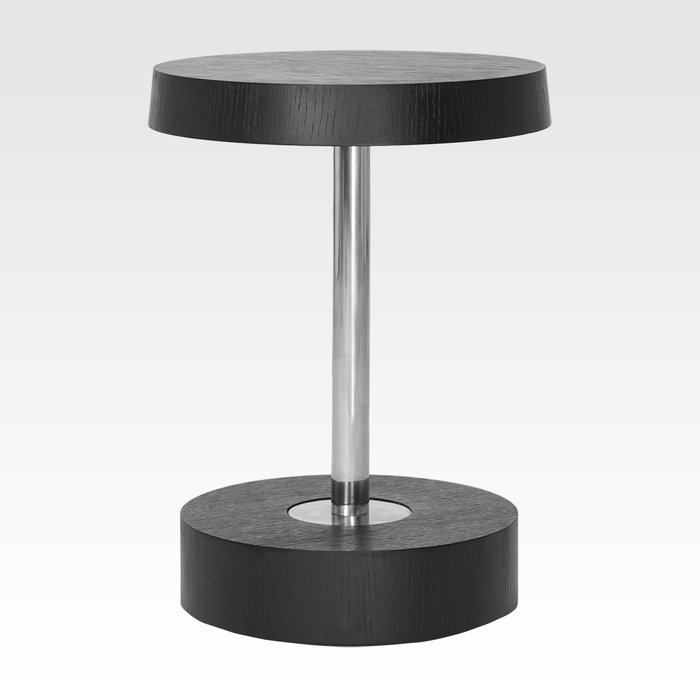 Кофейный столик Round