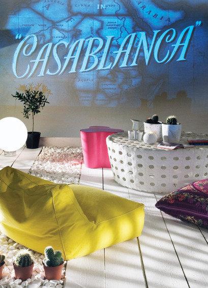 Фотография: Мебель и свет в стиле Современный, Лофт, Индустрия, Люди, Греция – фото на InMyRoom.ru