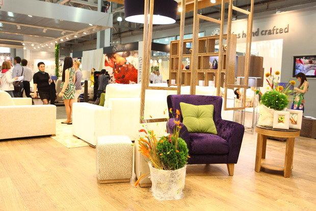 Фотография: Прочее в стиле , Декор интерьера, Мебель и свет, Индустрия, События – фото на InMyRoom.ru
