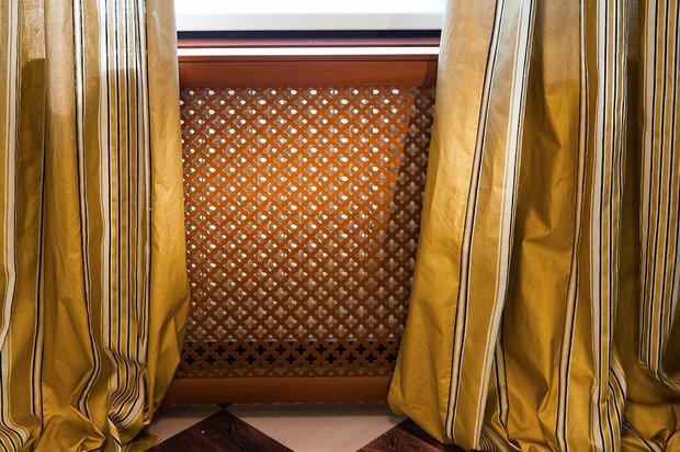 Фотография: Прочее в стиле , Кухня и столовая, Гостиная, Дом, Дома и квартиры – фото на InMyRoom.ru
