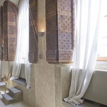 Фотография: Прочее в стиле Кантри, Квартира, Дома и квартиры, Moscow Sotheby's International Realty – фото на InMyRoom.ru