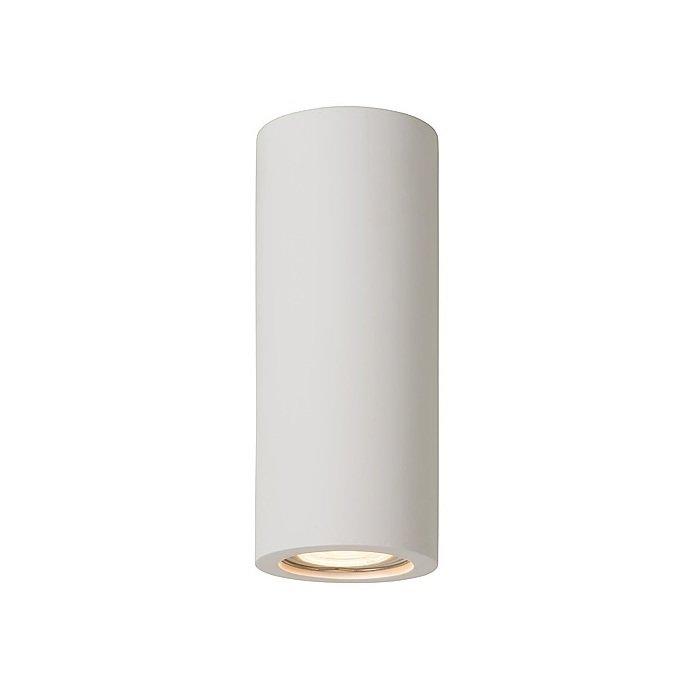 Потолочный светильник Lucide Gipsy