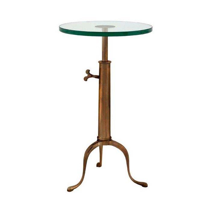 Кофейный столик Brompton