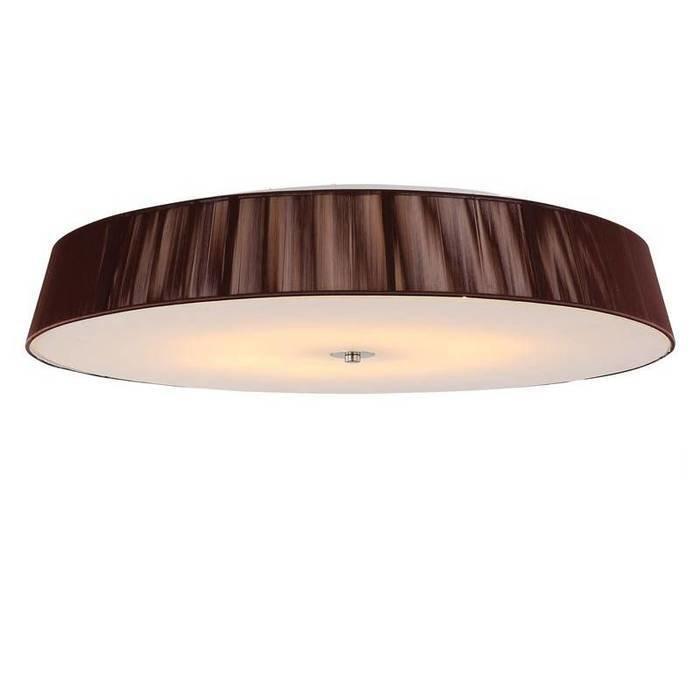 Потолочный светильник Crystal Lux Miko