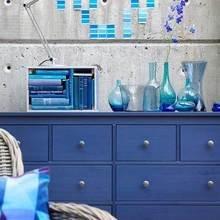 Фотография: Декор в стиле Кантри, Лофт, Индустрия, Люди, IKEA – фото на InMyRoom.ru