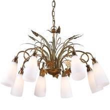 Подвесная люстра Arte Lamp Tipico