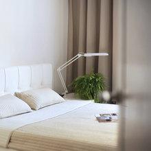 Фото из портфолио Квартира на Садовой улице – фотографии дизайна интерьеров на INMYROOM
