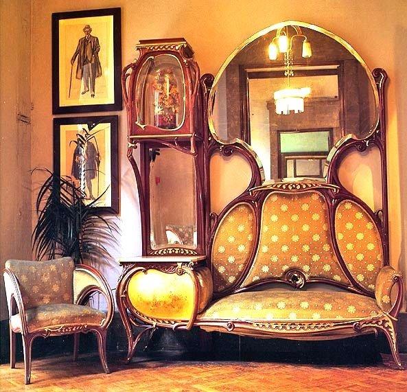 Фотография: Декор в стиле Классический, Современный, Стиль жизни, Советы, Ар-деко, Модерн, Ар-нуво – фото на InMyRoom.ru
