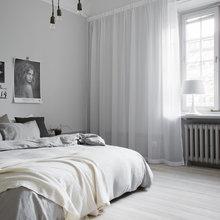Фото из портфолио KARLBERGSVÄGEN 80, Vasastan – фотографии дизайна интерьеров на INMYROOM