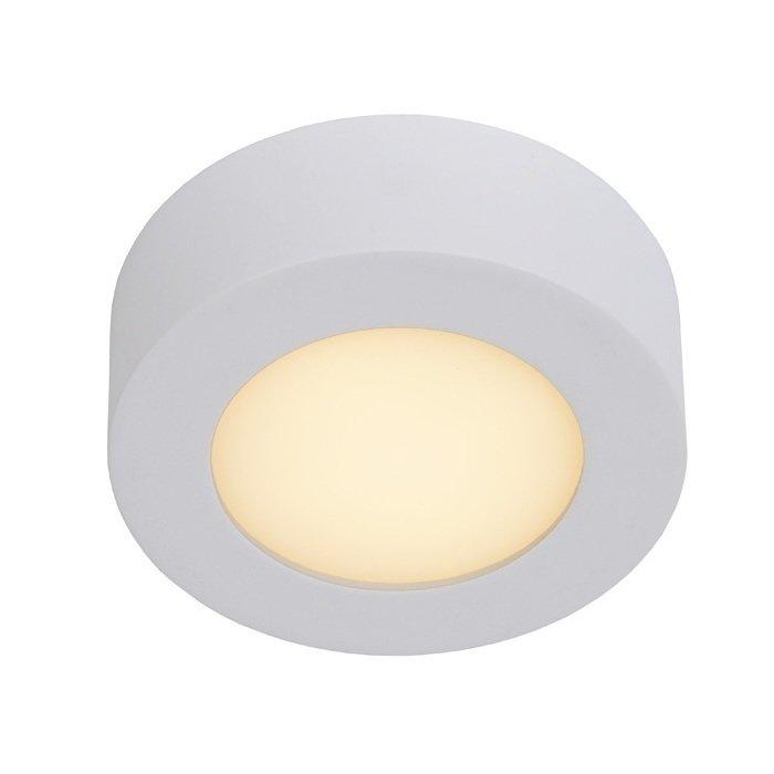 Светодиодный светильник Lucide Brice-Led