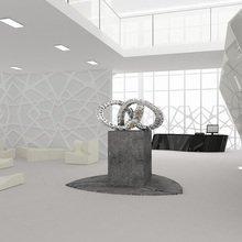 Фото из портфолио Мои фотографии 11.01.2014 – фотографии дизайна интерьеров на INMYROOM