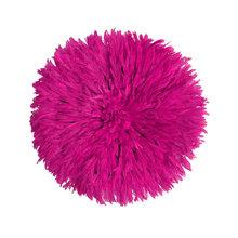 Камерунская шляпа Pink (50см)